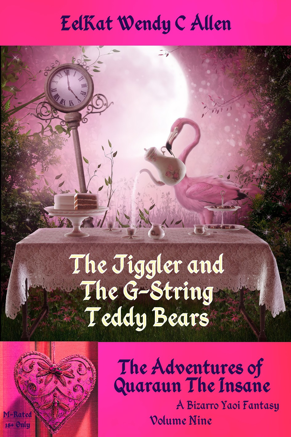 f4739cbb7d031 The Jiggler   The G-String Teddy Bears